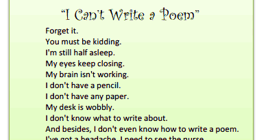 How can i write an essay