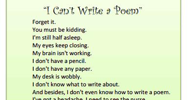 Do my essay for money ||| Cheap