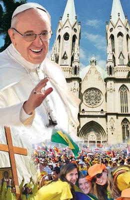 Prezados padres, voluntários e famílias hospedeiras