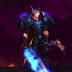 Death Knight Blood Dps Rotation Patch 3.3
