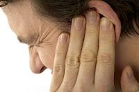 Problemi di orecchie rimedi naturali