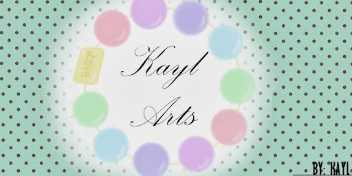 Kayl Arts