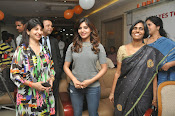 Pratyusha NGO join hands with Livlife Hospitals-thumbnail-8