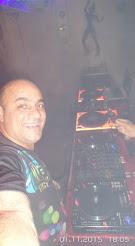 CLUB DOS DJS MANAUS AM