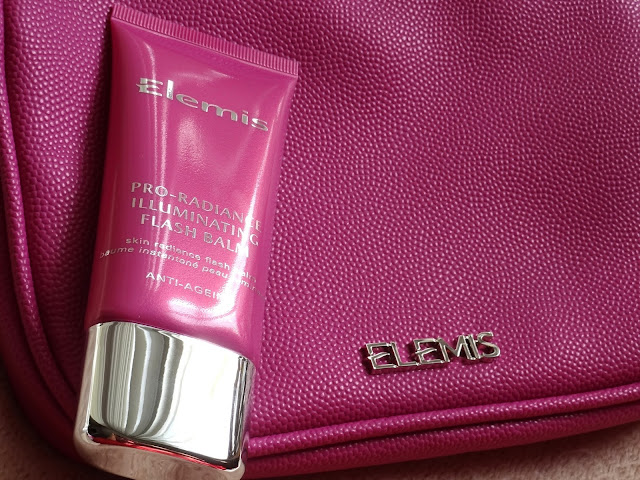 Pro-Radiance Illuminating Flash Balm Pink Edition