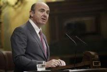 El Congreso da luz verde a la ley de medidas económicas con el único apoyo del PP | EFE