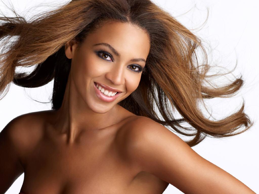 http://1.bp.blogspot.com/-z7-n9rkd7mY/T884sXj0ykI/AAAAAAAAA2U/lEMP-UNv6LU/s1600/Lovely-Beyonce-Wallpaper-beyonce-32.jpg