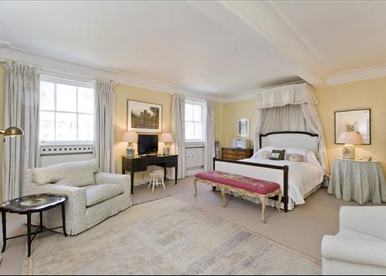 ideas for bedrooms classic english style bedroom