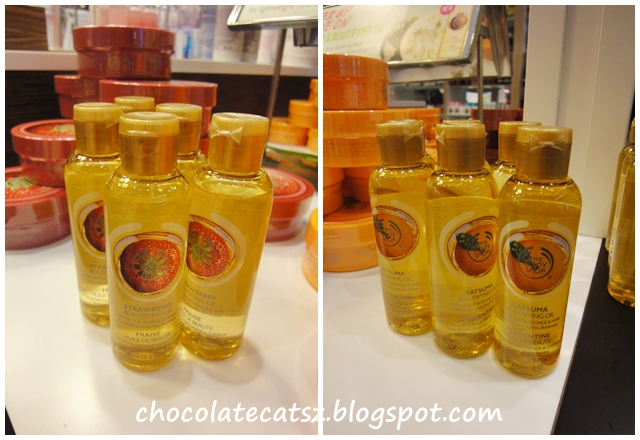 International Collection Sweet Almond Oil On Natural Hair