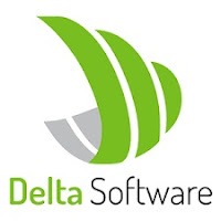 Delta Software Solution Walk In Drive