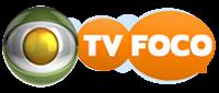 ▼ TV FOCO