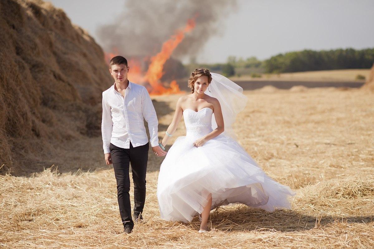 Мухин, свадьба, лето, фотошкола, Солотин