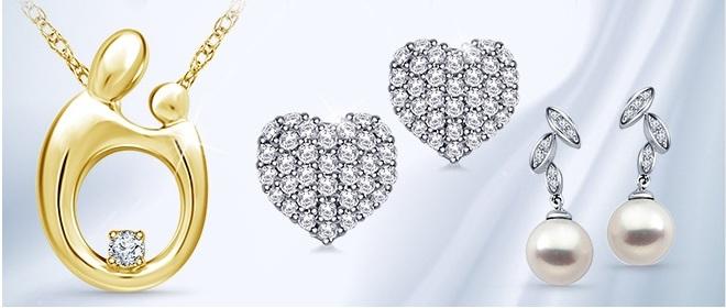 http://www.b2cjewels.com/necklaces-and-pendants.aspx