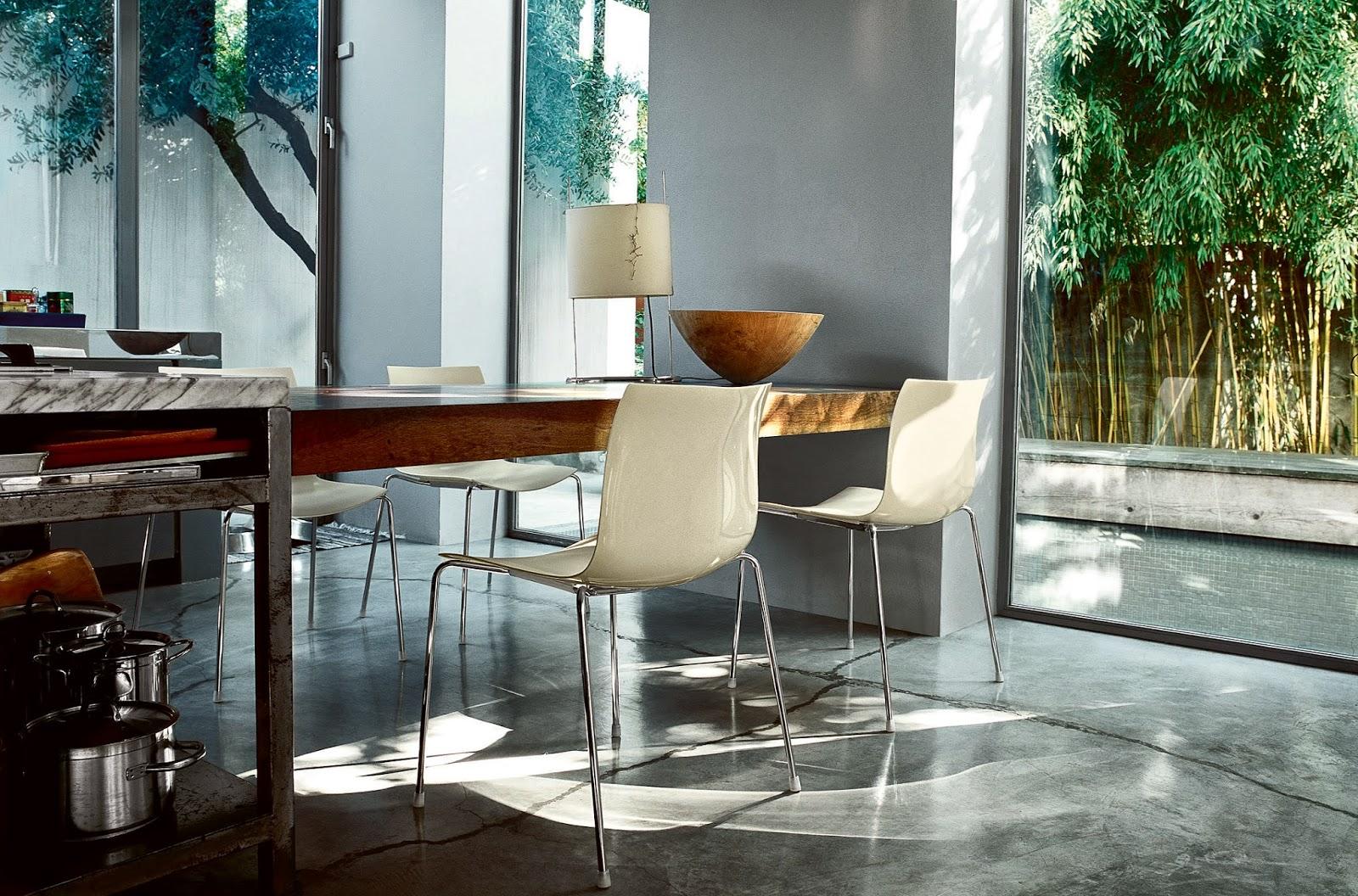 office designing catifa 46. Black Bedroom Furniture Sets. Home Design Ideas