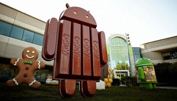 Moto E, Ponsel Android KitKat Harga Terjangkau