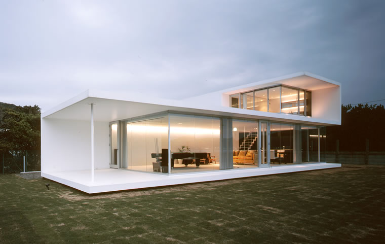 The Practical Minimalism Series Minimalist Home Design