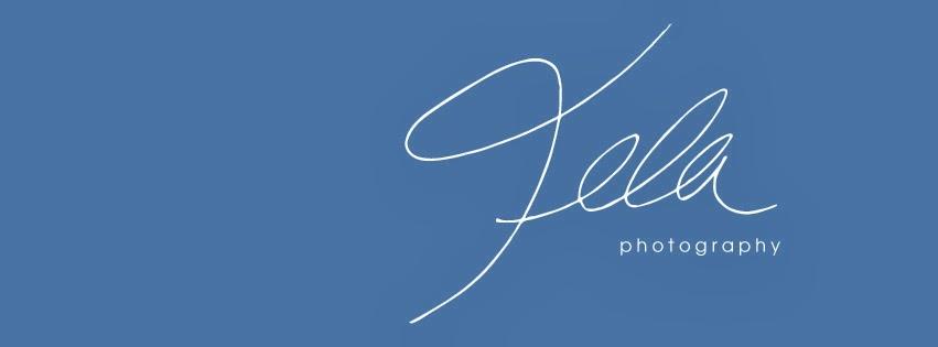 Fela Photography