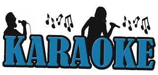 cara membuat karaoke dari mp3,mengubah mp3 menjadi karaoke, tips dan trik, karaoke,membuat mp3 karaoke,karaoke dan mp3