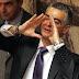 Πόθεν βρήκε ο κ. Άρης Σπηλιωτόπουλος 800.000 ευρώ καταθέσεις;;..