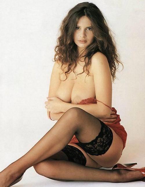 attrici italiane erotiche amori online