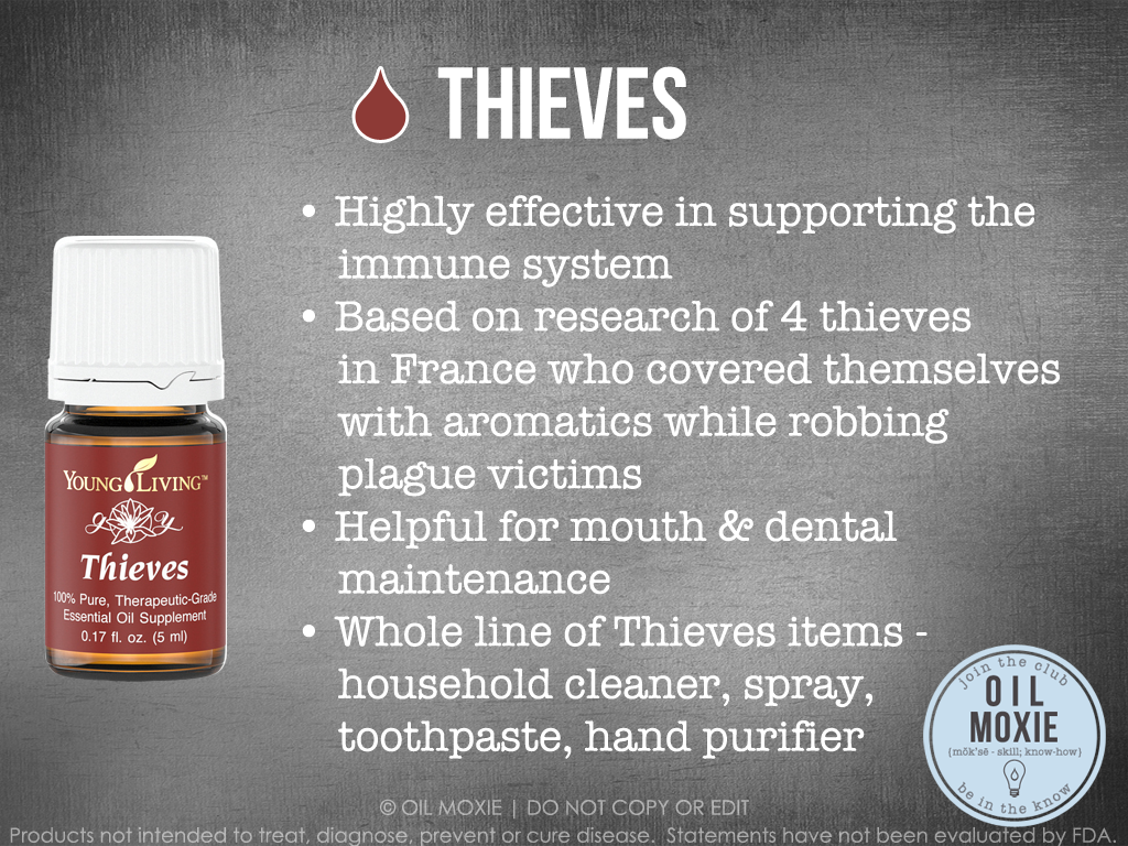 Thieves Oil Dilution Essentially Sports Medicine Essential Oil Classes