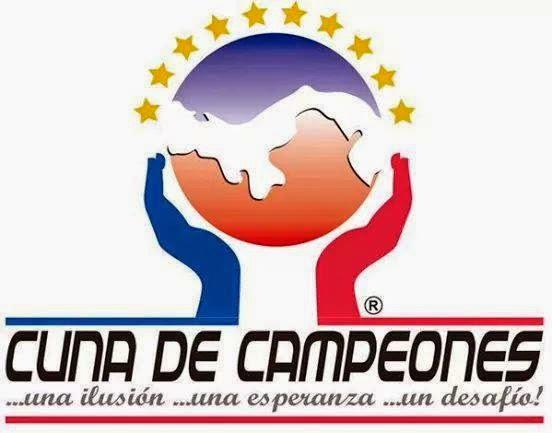 Programa Cuna de Campeones de Panamá