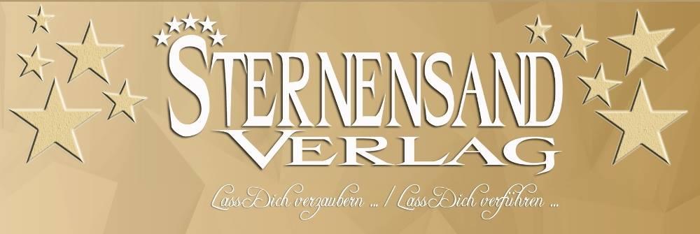 Sternensand Verlag