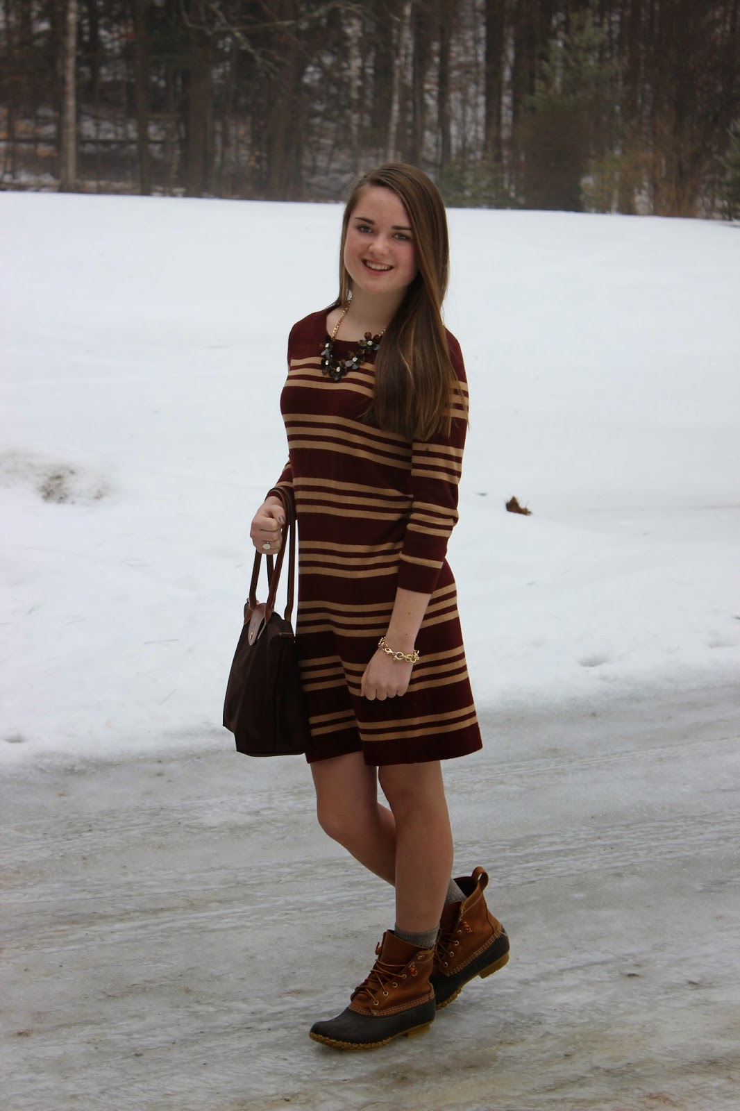 Simple What I Wore Whatiwore What I Wore Blog Style Blogs Jessica Quirk
