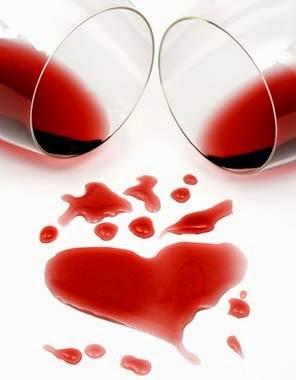 Significado das bodas de vinho