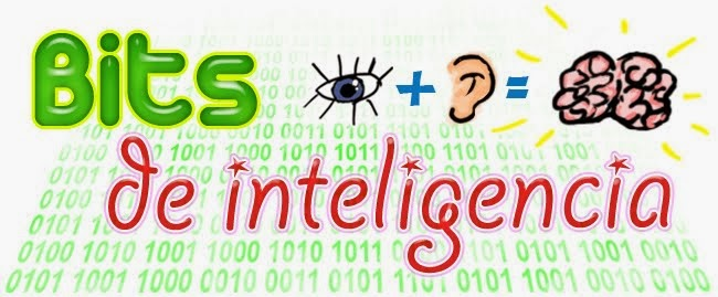 bits inteligencia carpeta