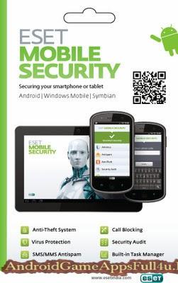 Bkav mobile security pro full crack