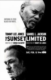Ver The sunset limited (Al borde del suicidio) Online