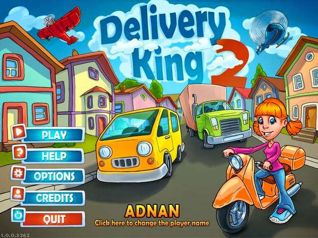 http://dangstars.blogspot.com/2014/02/download-game-delivery-king-2.html