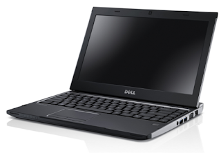 Laptop Dell Harga 6 Jutaan