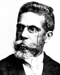 Recordar - Machado de Assis