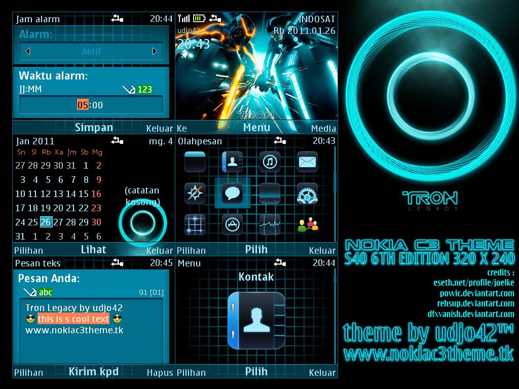 http://1.bp.blogspot.com/-z7FI7hlPMOM/TWHzJx-qFqI/AAAAAAAAAkY/TKKypBa4RIw/s1600/Tron+Legacy+Full+Preview.png