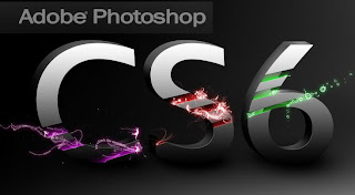 فوتوشوب, فوتوشوب سي اس 6, Photoshop, Photoshop Cs6, تحميل برنامج فوتوشوب 2013, برنامج فوتوشوب