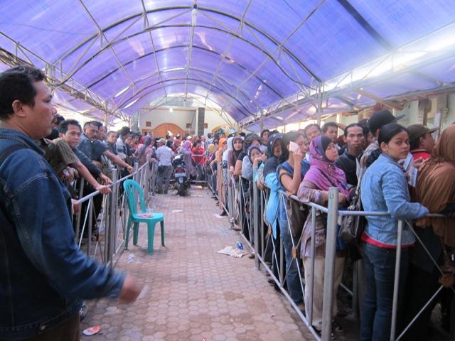 MERUBAH CARA MENABUNG DG NILAI PROFIT / KEUNTUNGAN LEBIH TINGGI DARI ...