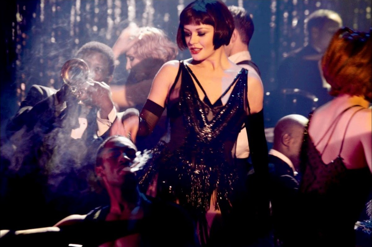 movie review chicago 2002 the ace black blog