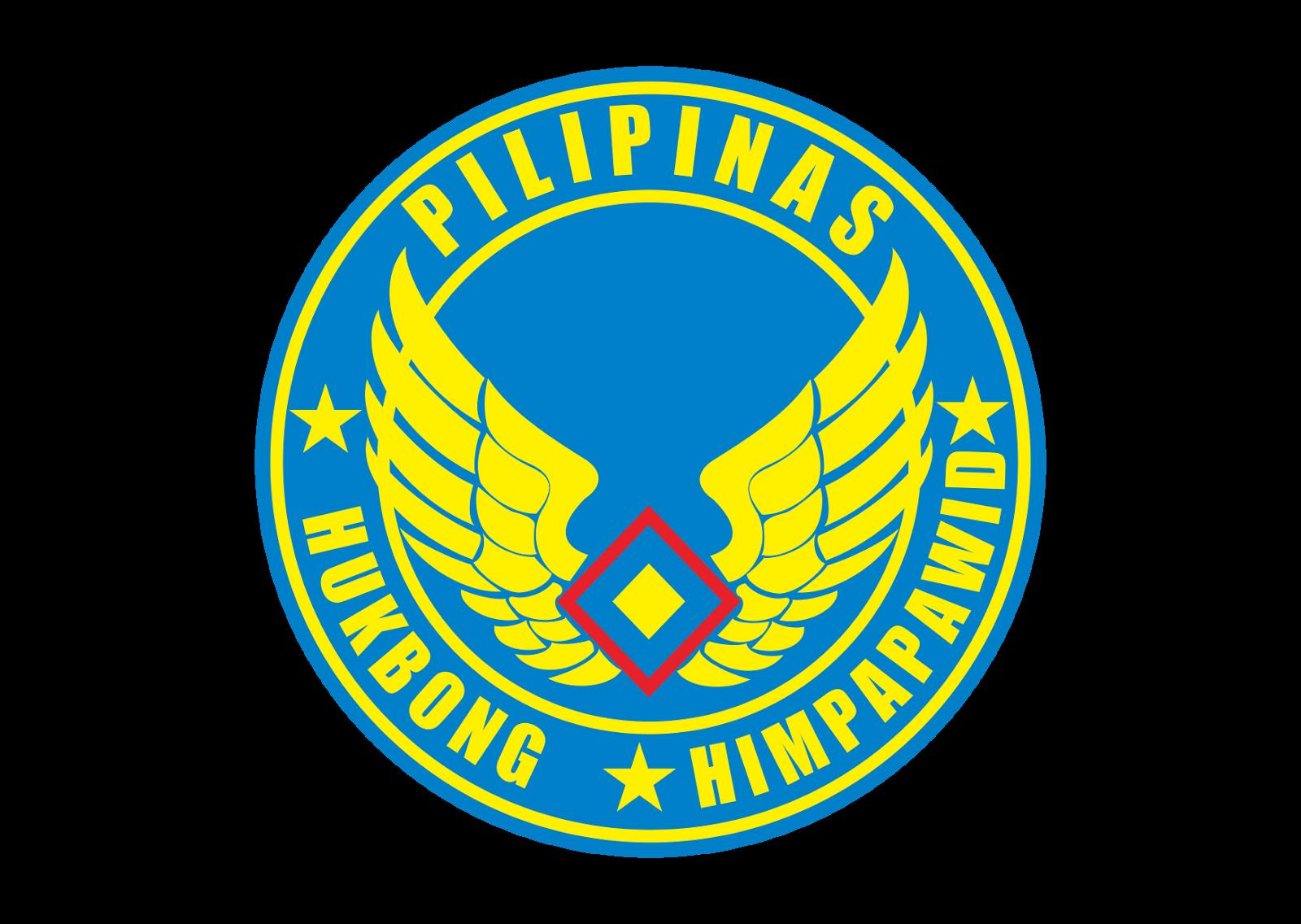 philippine air force logo vector format cdr ai eps svg pdf png rh master logo blogspot com air force logo vector file nike air force logo vector