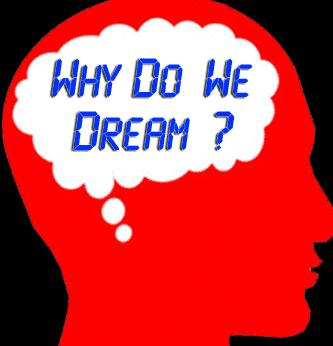 what does 7 to 5 odds meanings of dreams