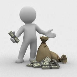 Você quer Ganhar mais de $5,00 dólares por dia Forma Sensacional.