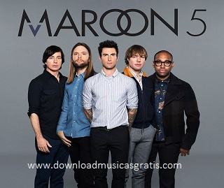 Baixar Maroon 5 - This Summer-s Gonna Hurt Like A MotherF****r MP3