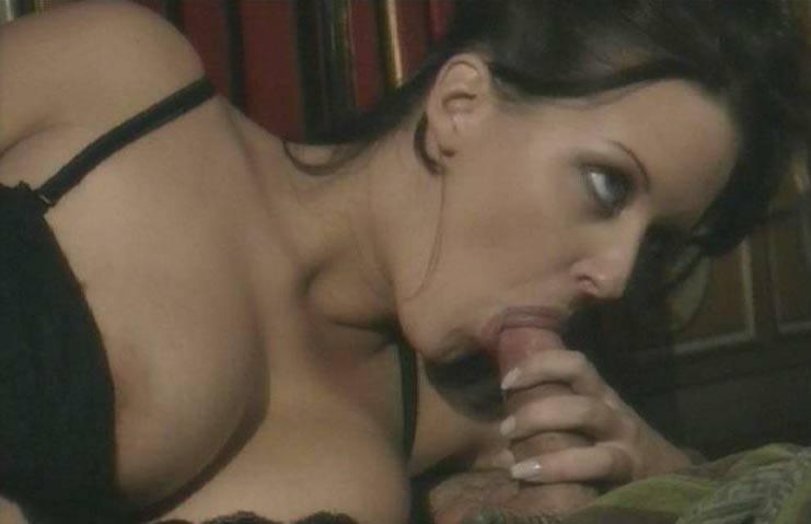 erotico film porno scene di seduzione nei film