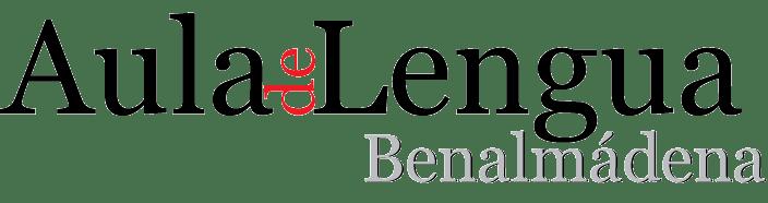 Aula de lengua Benalmádena