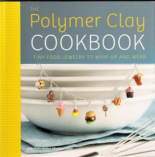 The-polymer-clay-cookbook