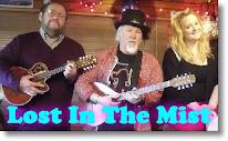 BOB WEBB MUSIC NEWS