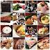 ▌日式 ▌21料理所 私宅料理