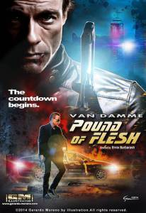 Pound of Flesh 2015 Online Gratis Subtitrat