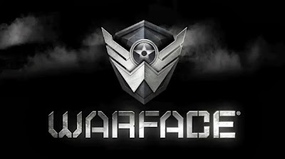 WarFace Fatal error 5.70.041.002